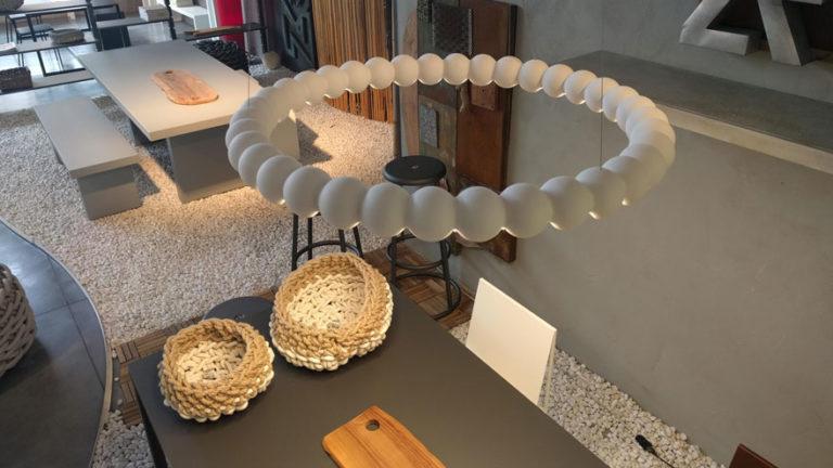 perles H702