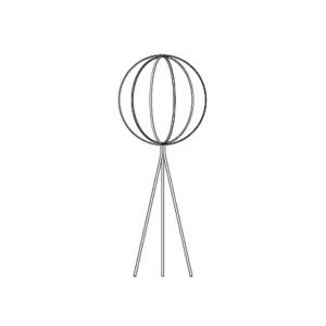 ATLAS_LAMPADAIRE_triple-picto
