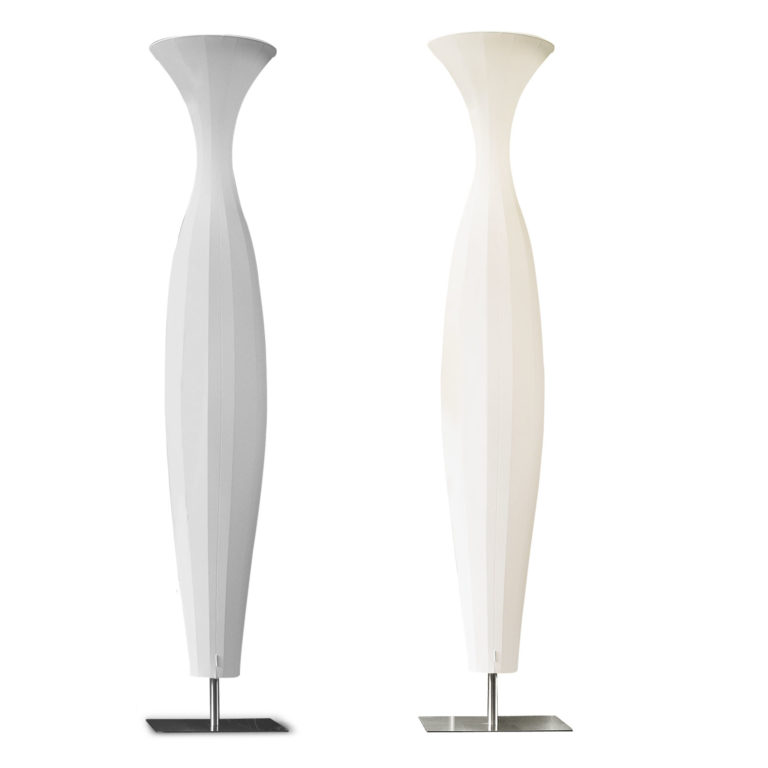 ATHENA ref.H313 - Design Fabrice BERRUX