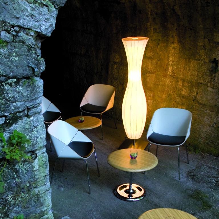 Artémis ref.H315 - Design Fabrice BERRUX