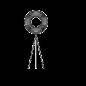 Schéma IRIS 70 - ref.H592