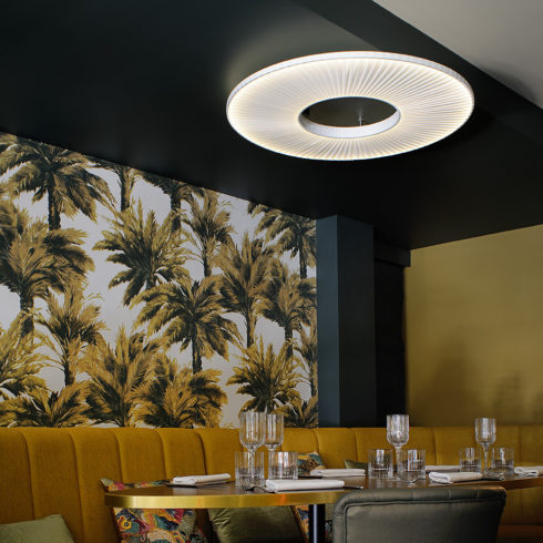 H597 IRIS - Restaurant BIANCA - ®_Studio_Erick_Saillet