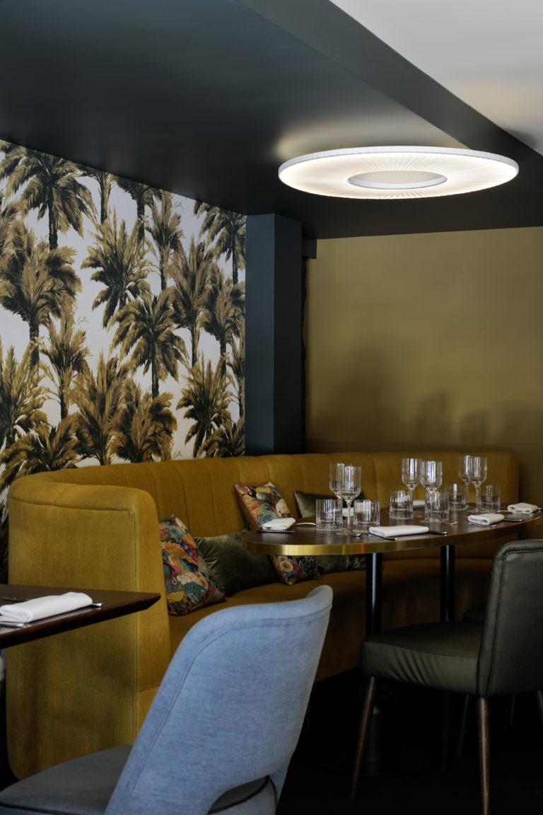 H621 - IRIS - Restaurant BIANCA - ®_Studio_Erick_Saillet
