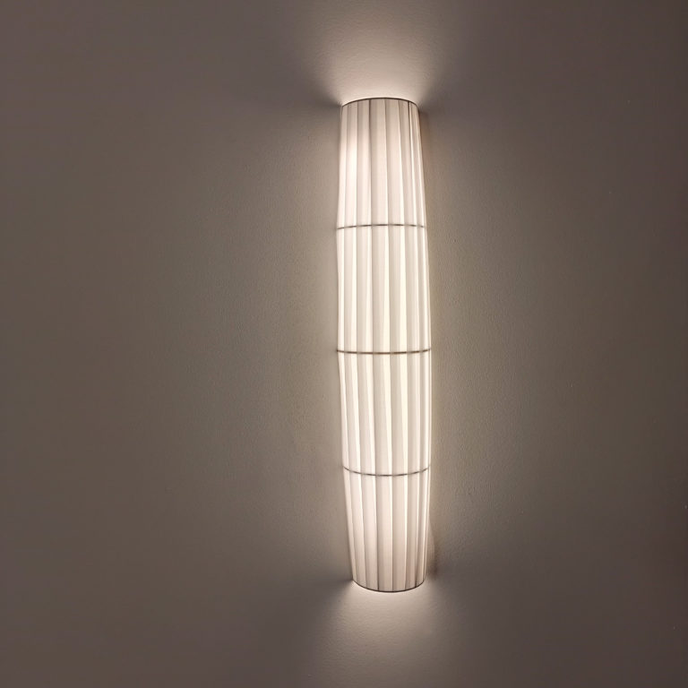 COLONNE applique LED - H677