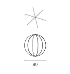 H728-schéma-ATLAS3_80