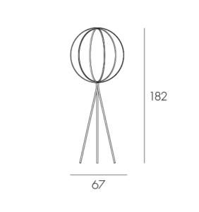 H731-schéma-ATLAS3_lampadaire