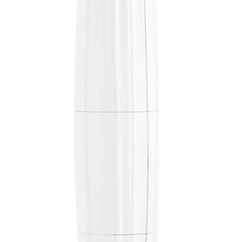 colonne H162