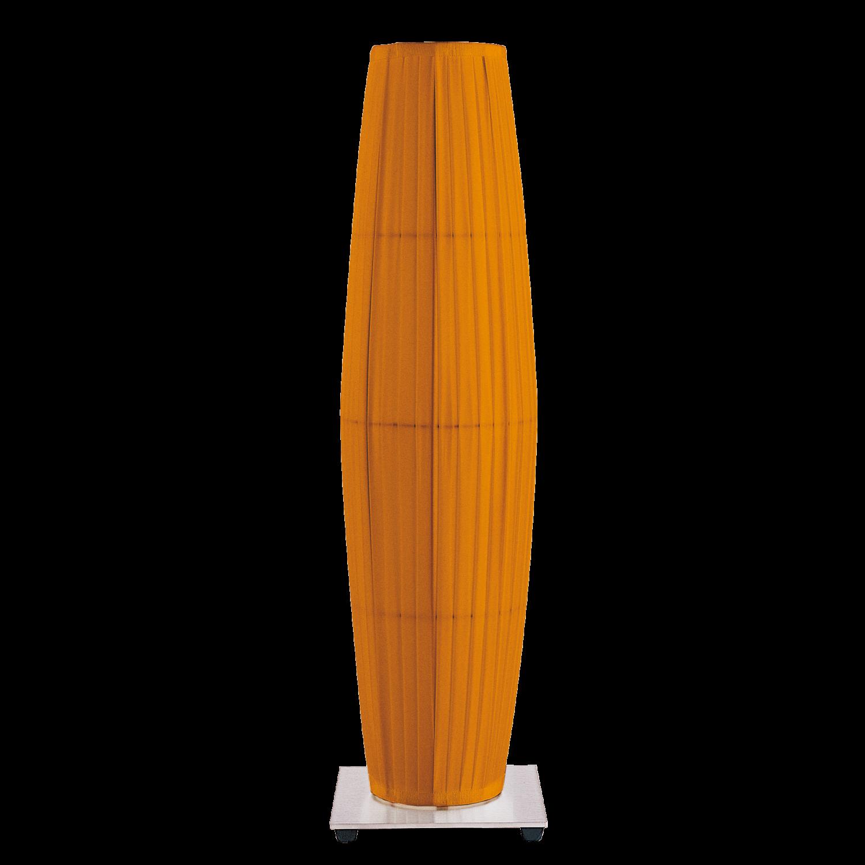 H163 Colonne lampe à poser - Clémentine