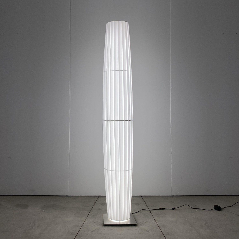COLONNE LED 1.65m ref.H168