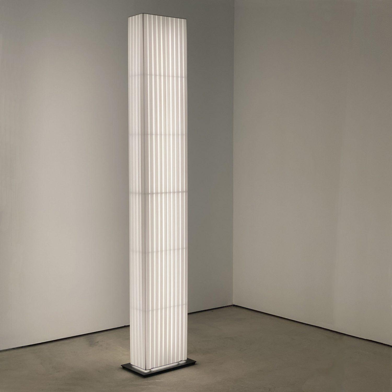 Paravent 30 LED - H189