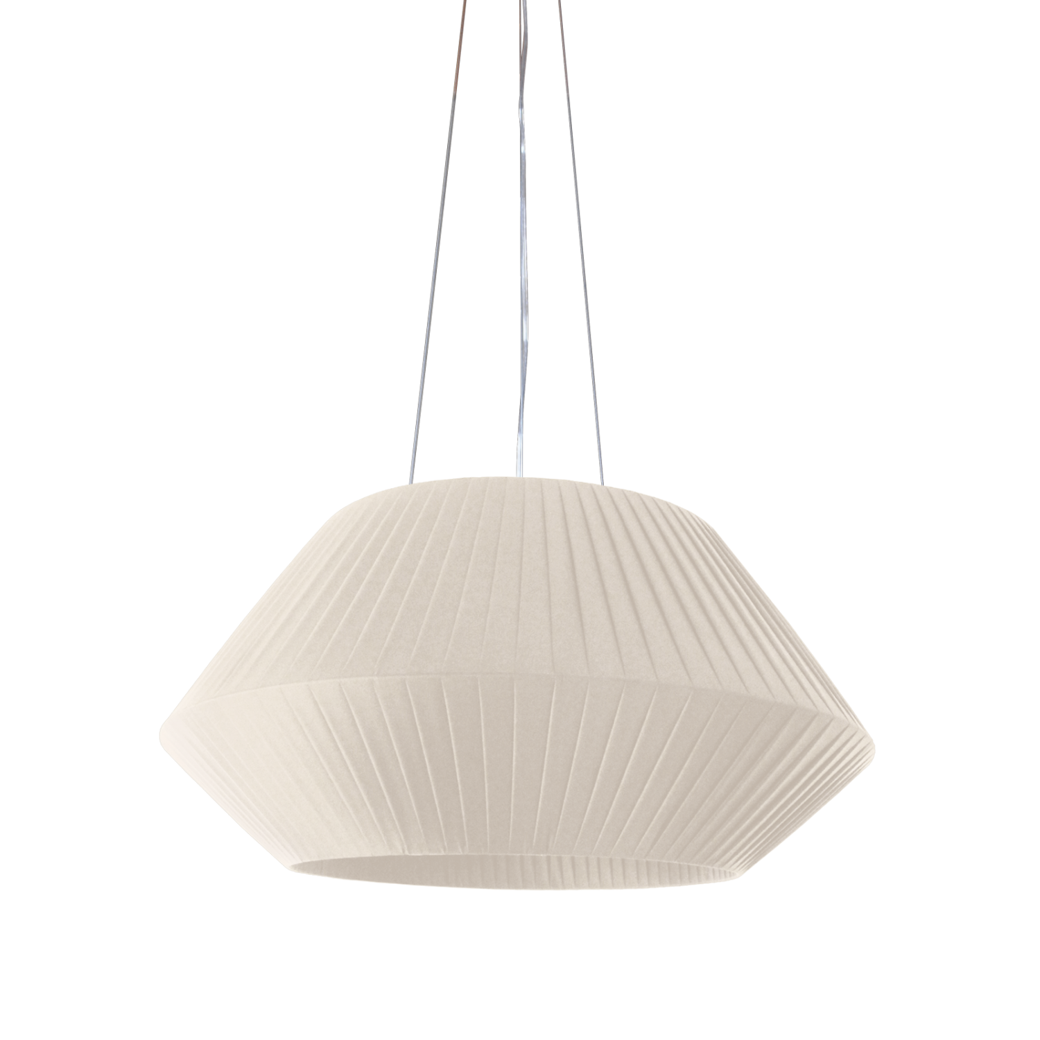 Suspension RUBAN H268 - Design Fabrice BERRUX