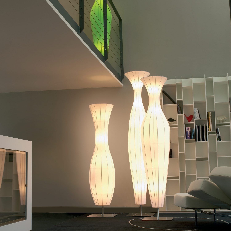 Artémis ref.H315, Athéna ref.H313 et Aphrodite H314 - Design Fabrice BERRUX
