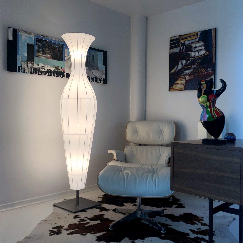 Aphrodite ref.H314 - Design Fabrice BERRUX