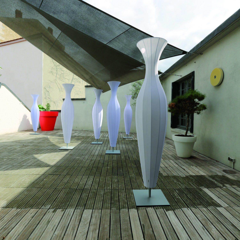 Aphrodite H314 - Design Fabrice BERRUX