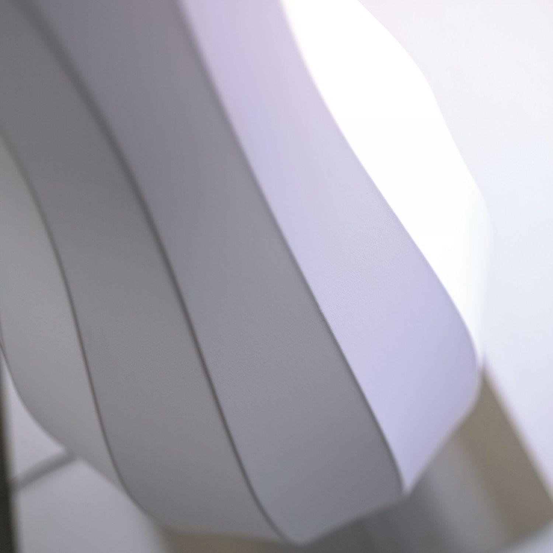 Artémis H315 - Design Fabrice BERRUX