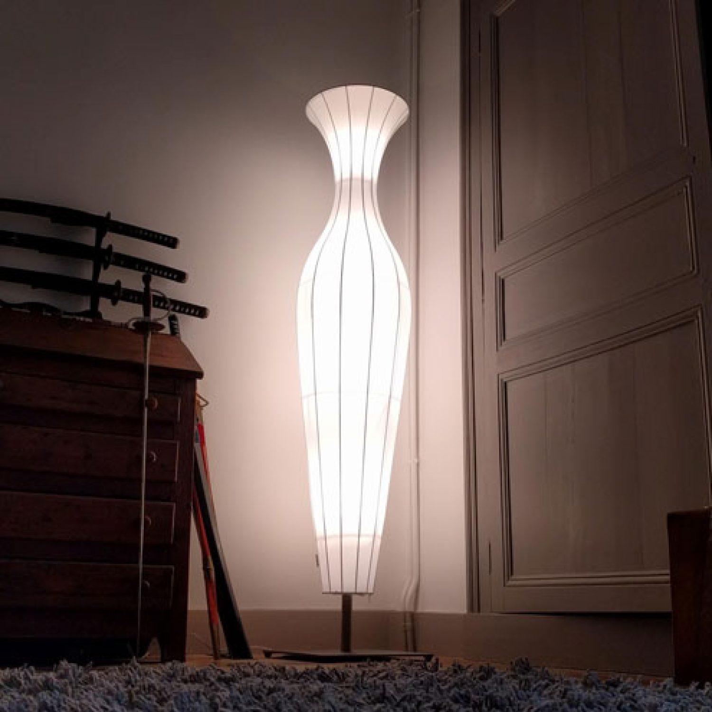 Aphrodite H316 - Design Fabrice BERRUX