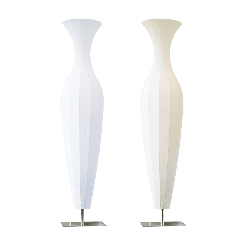 ARTEMIS ref.H315 - Design Fabrice BERRUX