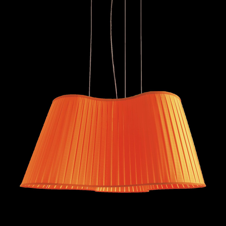 Suspension ETOILE H410 - Fabrice BERRUX