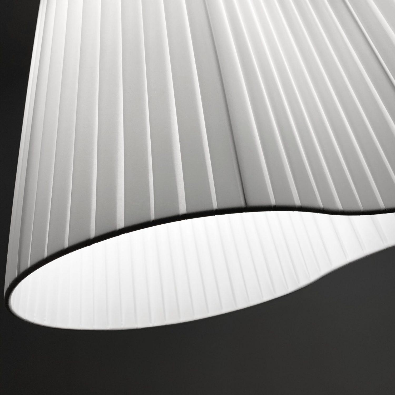 H411 - finition Blanc