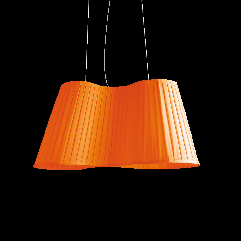 H411_clementine