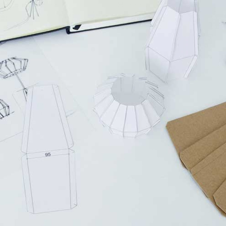 JOSEPH - Design Ludovic ROTH