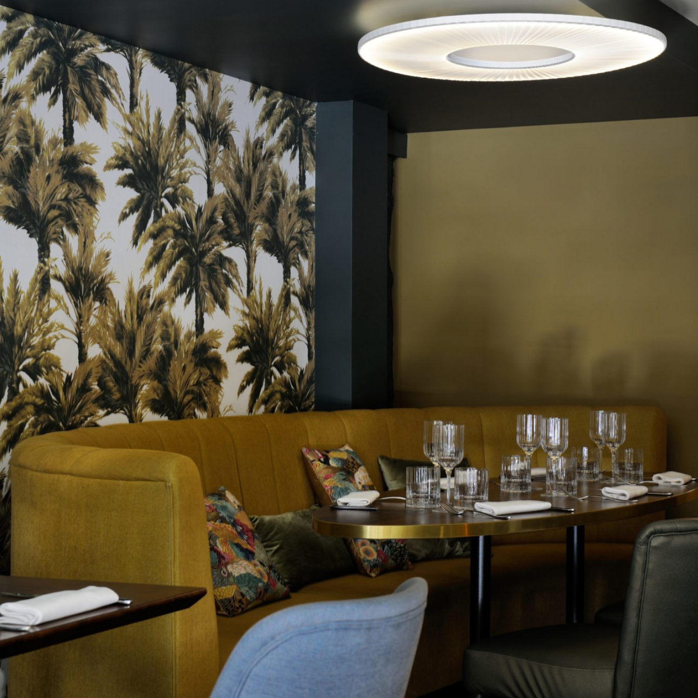 H620 IRIS - Restaurant BIANCA - ®_Studio_Erick_Saillet