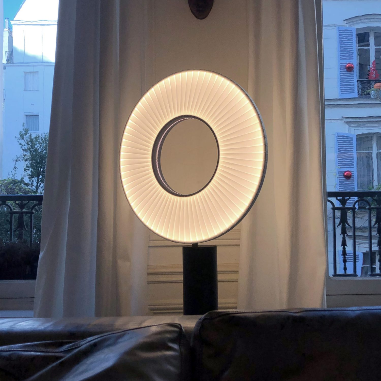 H626_IRIS Lampe a poser (3)