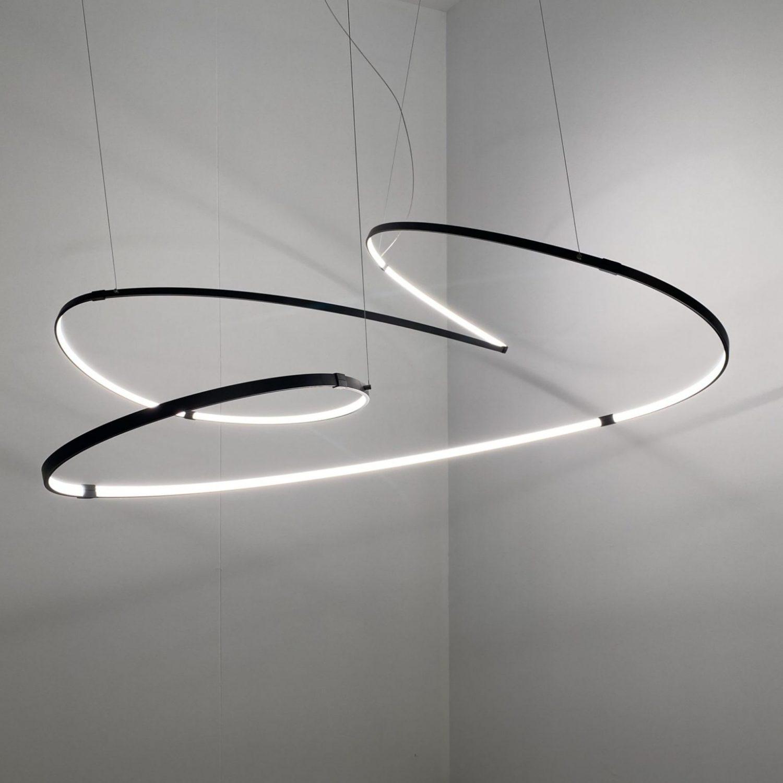 Zigouzi H635 - design Fabrice BERRUX