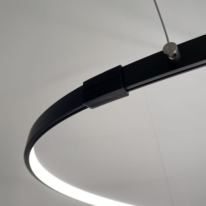 Zigouzi H635 détail - design Fabrice BERRUX