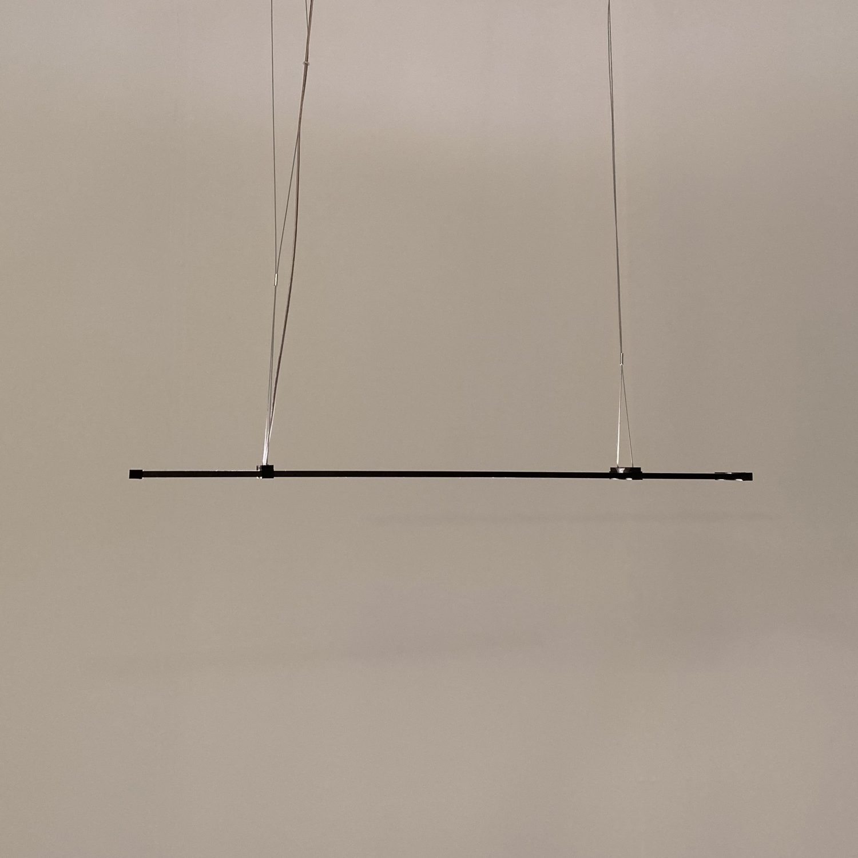 Suspension ZIG - H645