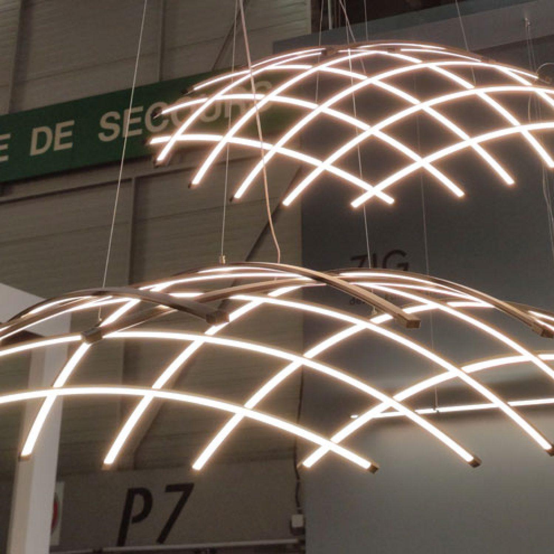 celeste H648