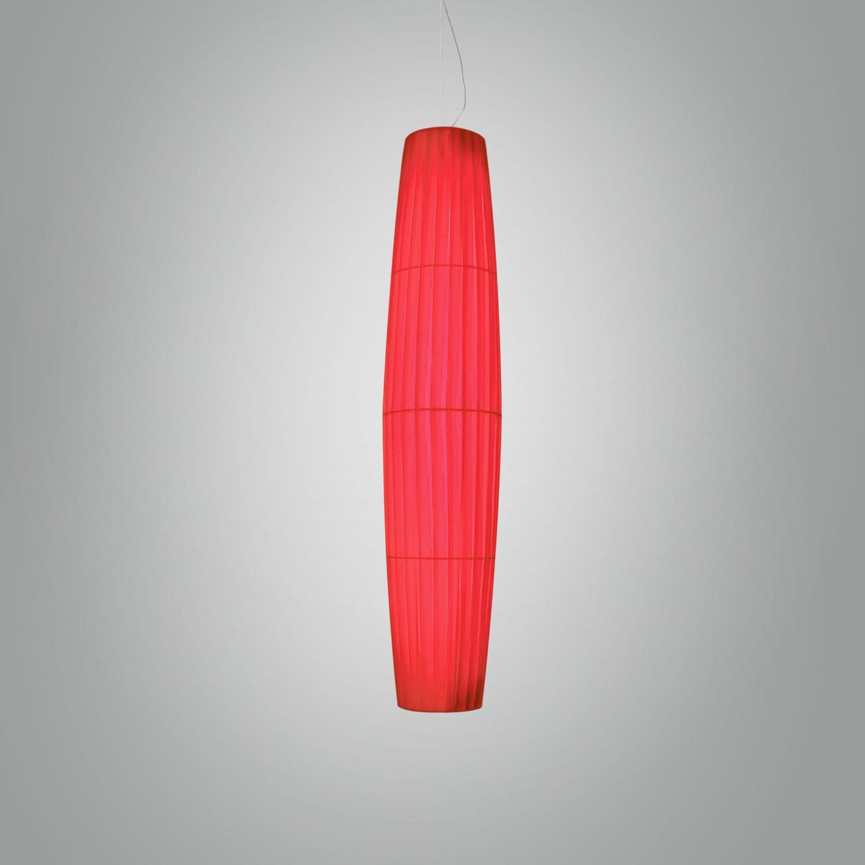 COLONNE suspension LED - H674