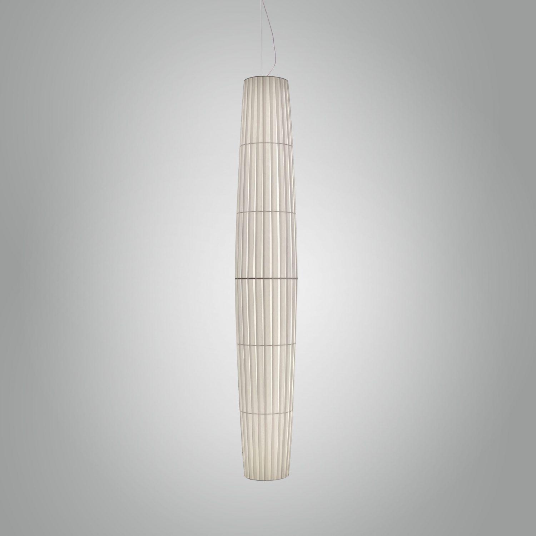 COLONNE suspension LED - H676