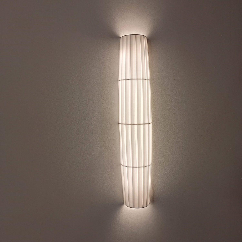 COLONNE applique LED - H677