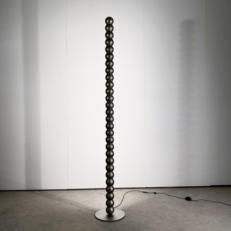 H700 Lampadaire PERLES - Design Fabrice BERRUX