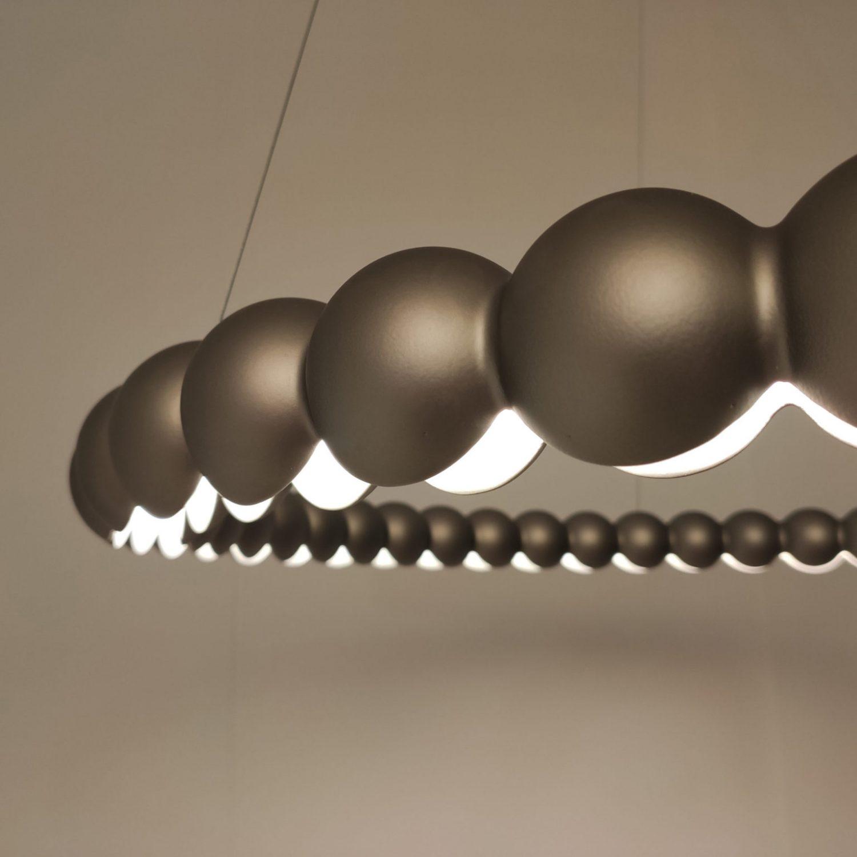 Perles H704 - design Fabrice BERRUX